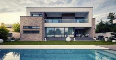Next House by Razvan Barsan + Partners 16 - MyHouseIdea