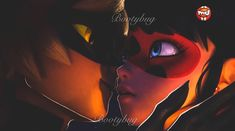 "I hope you guys enjoyed the ""Glaciator"" episode!! - From me to you: A simple ladynoir edit - I have so many ideas for edits now! - #addinette #ladynoir #marichat #ladrien #miraculousladybug"