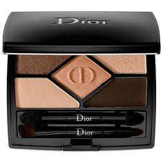 Dior Designer 5-Colour Palette - Dior | Sephora