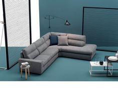 Alto Lifestyle offers you unique home furnishings from top designer brands in Italy Sofa Sofa, 3 Seater Sofa, Couch, Top Designer Brands, Hgtv, Montreal, Home Furnishings, Mattress, Solid Wood