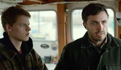 2017 SAG Awards nominations: 'Manchester by the Sea' is the top film with 4, 'Fences' & 'Moonlight' have 3