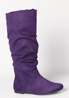 dELiAs > Kalisa Boot > shoes > view all shoes