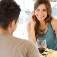 For many years, international dating has been regarded as a shameful secret. When you think of international dating, you stereotypically think of older men using a mail-order bride system to find himself a demure Russian beauty to be his arm candy. Dating Older Women, Older Men, Dating Rules, Dating Advice, Relationship Advice, Charlotte Rampling, The Girlfriends, Letting Go Of Him, Dating After Divorce