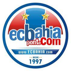 ecbahia.com