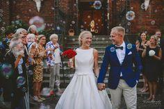 This style for my future husband? haakuvaaja-helsinki-wedding-photographer-finland-valokuvaaja-163