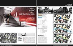 Architecture Portfolio 23-24 | 2011 Portfolio update @ issuu… | Flickr