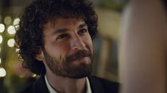 Turkish Men, Turkish Actors, Vampire Series, Sexy Men, Sexy Guys, Bambam, Acting, Tv Shows, Drama