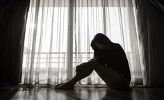 Why Do More Men Commit Suicide?