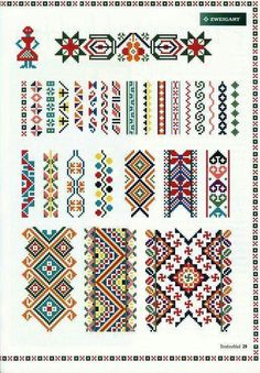 Thrilling Designing Your Own Cross Stitch Embroidery Patterns Ideas. Exhilarating Designing Your Own Cross Stitch Embroidery Patterns Ideas. Cross Stitch Borders, Cross Stitch Designs, Cross Stitching, Cross Stitch Embroidery, Hand Embroidery, Cross Stitch Patterns, Loom Patterns, Beading Patterns, Embroidery Patterns