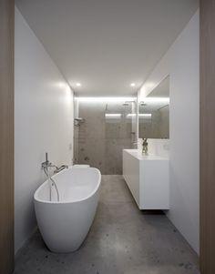 SAMI - arquitectos, Fernando Guerra / FG+SG · C/Z House