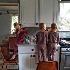 ig-niños-en-la-cocina-decoratualma-dta