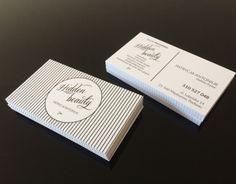 "Check out new work on my @Behance portfolio: ""Hidden Beauty hair salon branding"" http://on.be.net/1YKJtyq #hairsalon #branding #graphicdesign #logo #logodesign #design #portfolio #businesscard #sticker #business #minimalism #black #white #brandidentity #brand #identity"