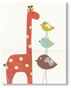 Illustration pour chambre d'enfant fille et garcon decoration, maison : Chambre d'enfant, de bébé par galerie-anais