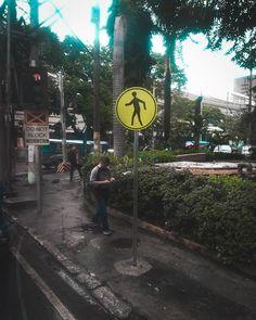 Walk. . . . . . . . #ourstreets #streetgrammer #streetshared #street_vision #lensculturestreets #streetselect #fromstreetswithlove #photoobserve #kalyegraphy #kalye #kalyeph #kalyepinas #streetpinas #streetphotography #streetcolor #mobilephotography #buhaykalye #cherrymobilephotography #flares7plus #streetphoto #streetsofmanila #everydaystreet #pinoystreetphotography #ig_street #ig_streetphotography #photowalk #wethepvblic Mobile Photography, Street Photography, Photo Walk, Pinoy, Manila, The Selection, Walking, Instagram, Walks