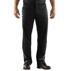 Men's UA Ultimate Pants Bottoms by Under Armour « Impulse Clothes