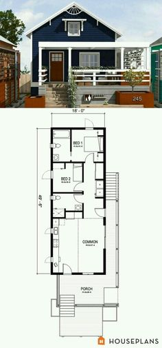 Casa pequena 6  ~ Great pin! For Oahu architectural design visit http://ownerbuiltdesign.com