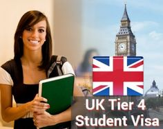 UK Immigration News: Some 350 foreign students at the London School of Business and Finance LSBF must leave the UK by the end of March the Home Office has said. Uk Visa, Overseas Education, Uk Homes, About Uk, Finance, Knowledge, How To Apply, Study, School