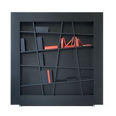 lines-bookcase-black-web