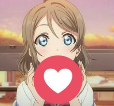 Memes Anime Wholesome And Love Image 6282233 On Favim Com