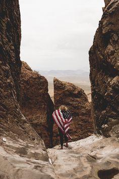 adventure americana erotic ms