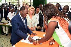 Côte d'Ivoire : une occasion manquée :http://www.lementor.net/?p=21175