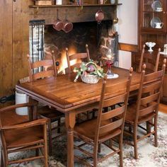 shaker ladder back chair hanging high 23 best ladderback images furniture styles dining 1900 60 f traditional stowleaf table our farmhouse rustic