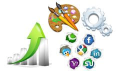 Tulsa SEO Company - Boost Your Search Engine Ranking and Traffic; With our search engine optimization services, you are ensured prompt and personalized SEO solutions. We all work on common goals – delivering the very best and to help our clients achieve their goals.