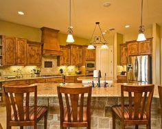 Die 10 Besten Bilder Von Kuchenvorschlage New Kitchen Home
