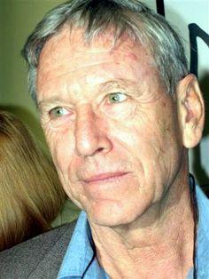 :Amos Oz by Kubik Israeli writer, novelist.journalist, professor of literature at Ben=Gurian University in Beersheba