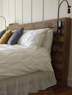 Furniture - The Reclaimed Barnwood Company