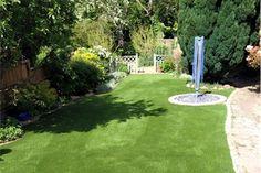 artificial grass preview fb10_12