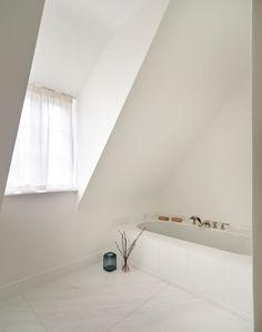 Badkamer design   badkamer ideeën   design badkamers   bathroom ...