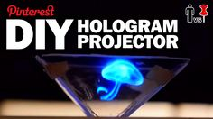 THE HOLOPOCALYPSE IS NEAR! Trigger Warning: Holograms Check out American Hackers…