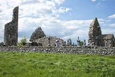 Landscape Photographers, Ireland, Irish, Photographs, Irish Language, Photos