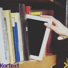 Batman or Superman? 🕴eTextbook or print? 📚📱Check out our blog to find out who wins this battle! #ebooks #etextbooks #books #textbooks #digital #bookstagram #education #technology #edtech #like #love #follow #kortext #battle #winner #instagood #instapic #🤓 #kortext #students #university #universitylife University Life, Bookstagram, Insta Pic, Superman, How To Find Out, Battle, Ebooks, Students