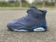 9feafe9be721d3 Nike Air Jordan shoes - ShoesExtra.com. Air Jordan 6 Retro
