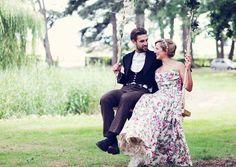 Prom Dresses, Formal Dresses, Fashion Stylist, Stylists, Style, Dresses For Formal, Swag, Formal Gowns, Formal Dress