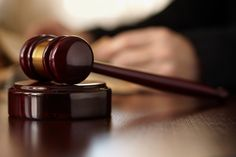 If You're Going to Court in South Carolina - Charleston, SC Trial Lawyers - http://www.charlestonlaw.net/charleston-sc-trial-lawyers/