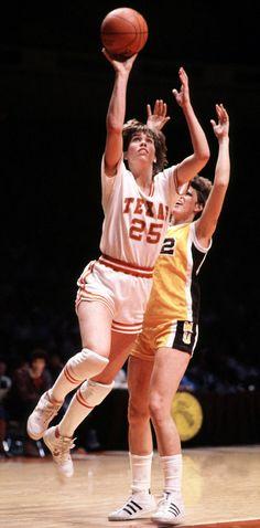Andrea Lloyd (USA, Women's Basketball, Seoul 1988, 1 Gold)