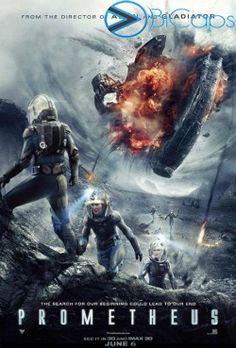 """Prometheus 2012 Türkçe Altyazılı 1080p Full HD izle Sitemize """"Prometheus 2012 Türkçe Altyazılı 1080p Full HD izle"""" filmi eklenmiştir. Detaylar için ziyaret ediniz. http://www.filmigor.org/prometheus-2012-turkce-altyazili-1080p-full-hd-izle.html"""
