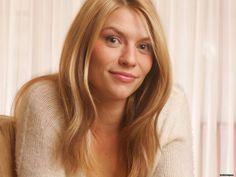 Claire Danes - claire-danes Wallpaper