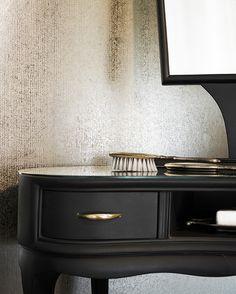 metallic wallpaper, MT030
