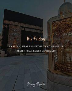 Best Islamic Images, Best Islamic Quotes, Beautiful Islamic Quotes, Islamic Inspirational Quotes, Hadith Quotes, Ali Quotes, Quran Quotes, Quran Verses, Muslim Couple Quotes