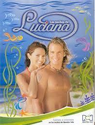 Las noches de Luciana 2.004