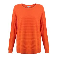 Buy the Tabitha Jumper at Oliver Bonas. Enjoy free worldwide standard delivery for orders over £50.