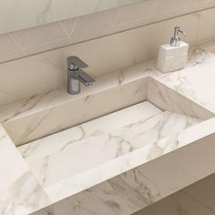 Kitchen Sink Design, Home Decor Kitchen, Bathroom Design Luxury, Bathroom Design Small, Lavabo Exterior, Toilette Design, Modern Rustic Furniture, Bedroom False Ceiling Design, Bathroom Tub Shower