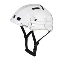 Overade - Folding helmet - The Plixi