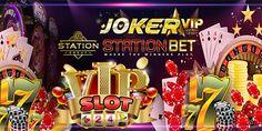 Pada pembahasan wacana kali ini agen Joker123 akan membahas perihal Tips Menang Saat Bermain Judi Tembak Ikan Online. Broadway Shows, Game, Gaming, Toy, Games