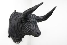 Korean artist Yong Ho Ji recycles old tires and turns them into incredible works of art. From animals to humans and even animal-human hybrids, these tire sculptures are truly amazing. Art Sculpture, Animal Sculptures, Tired Animals, Recycled Art, Recycled Tires, Recycled Furniture, Handmade Furniture, Tire Art, Tyres Recycle
