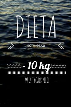 Dieta norweska daje świetne efekty (duży spadek wagi), ale wymaga samodyscypliny. Sprawdź na czym polega dieta norweska i jakie są opinie na jej temat. Healthy Eating Tips, Healthy Life, Health Diet, Health Fitness, Oil For Headache, Health Benefits Of Ginger, Natural Sleep Remedies, Health Questions, Week Diet